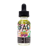 Bad Salts - Don't Care Bear E-Liquid