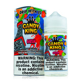 Candy King - Gush E-Liquid