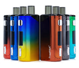 Freemax - Autopod50 Kit | 50w