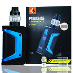 GeekVape - Aegis Legend Starter Kit