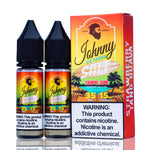 Johnny Be Fresh SALT - Tropic Sun E-Liquid