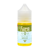 NKD 100 Salt - Melon E-Liquid (Formerly Polar Breeze)
