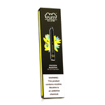 Puff Glow Disposable E-Cigs 5% Nicotine