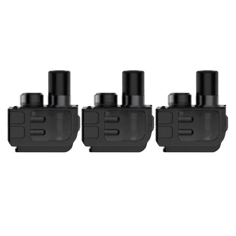 SMOK - Mag Pod Replacement Pods | 3-Pack