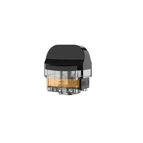 SMOK - Nord X Replacement Pods | 3-Pack