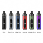 SnowWolf - P40 Mini Pod Kit | 40w