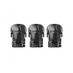 Suorin Ace Replacement Pods | 3-Pack