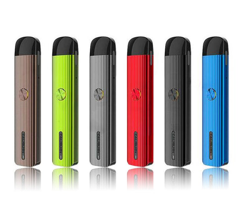 Uwell - Caliburn G Pod Kit | 15w