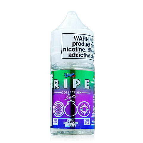 Ripe - Kiwi Dragon Berry Salt E-Liquid