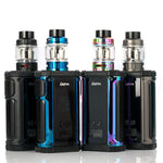 iJoy - Captain 2 Kit | 180w