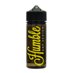 Humble - Hop Scotch E-Liquid