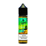 Johnny Be Fresh - Cowabunga E-Liquid