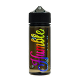 Humble - Ice V.T.R E-Liquid