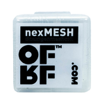 OFRF - nexMESH Coils | 10-Pack
