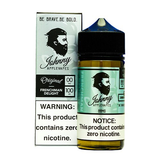 Johnny AppleVapes - Frenchman's Delight  E-Liquid