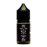 Met4 Vapor - Pacific Sangha Salt E-Liquid
