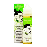 Teardrip - Pearamel E-Liquid