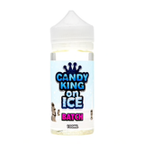 Candy King on Ice - Batch on Ice E-Liquid