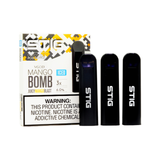 VGOD - STIG Disposable Pod Device | 3-Pack