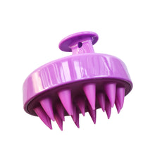 Load image into Gallery viewer, Polka Dots Shower Cap