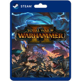 Total War Warhammer 2 original PC steam game download play offline
