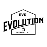 EvolutionBox
