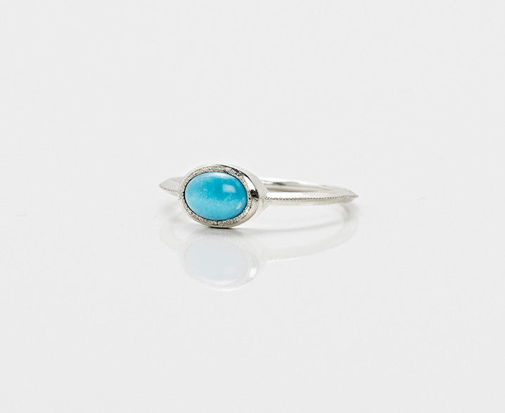 Chroma Ring Oval