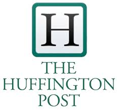 The huffington post Benir Beauty women in business