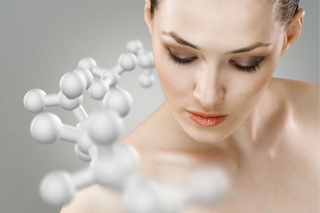Matrixyl 3000®: A secret weapon against premature skin aging.