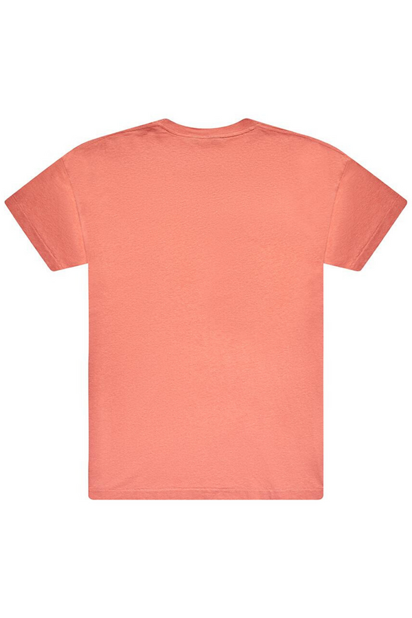Diamond Daze Tee | Guava Pink | Deus Ex Machina - Manready Mercantile