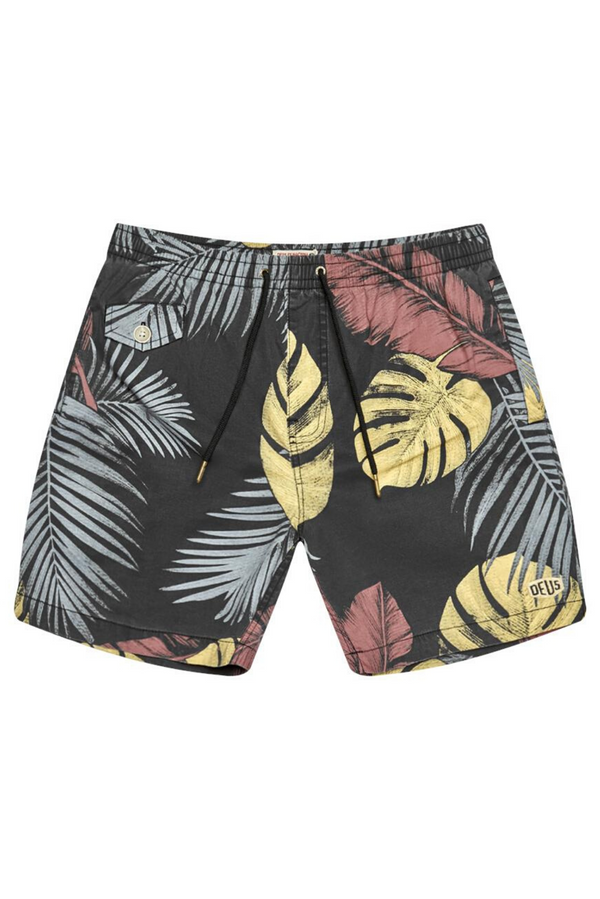 "Noosa 16"" Boardshort 