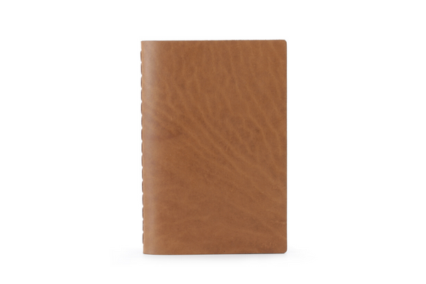 Medium Notebook | Ezra Arthur - Manready Mercantile