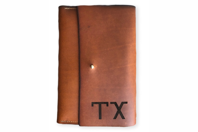Journal | TX | Tactile Craftworks