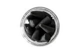 Saint Rita Parlor Incense Cones in Signature Scent available at Manready Mercantile and manready.com