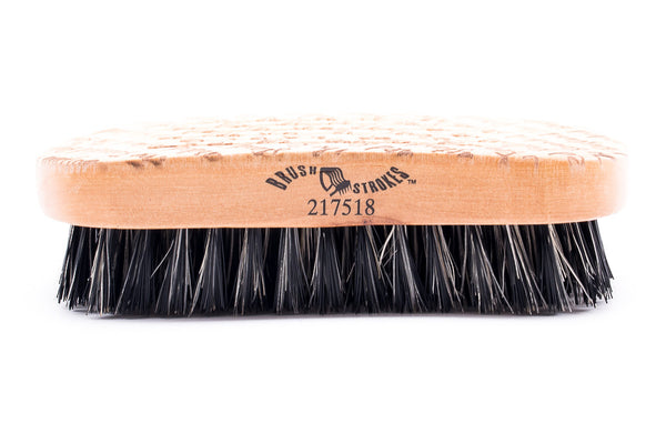 Beard Brush | Bearded Bastard