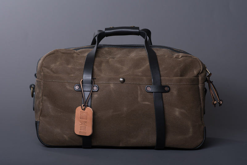 "20"" Weekend Duffle 