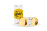 The Capper | W&P Design - Manready Mercantile