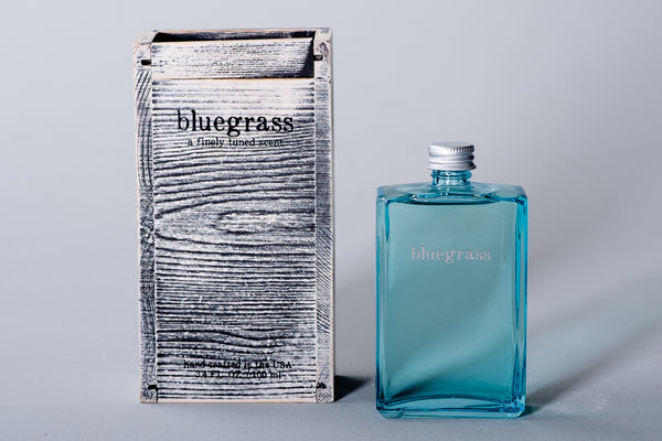 Bluegrass Cologne | Eastwest Bottlers - Manready Mercantile