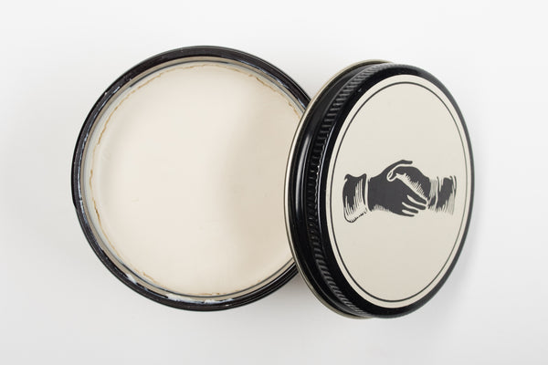 firsthand pomade hair styling grooming manready mercantile