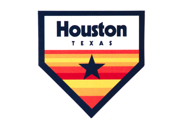 houston astros sticker jose altuve carlos correa htown texas manready mercantile