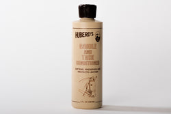 Huberd's Saddle and Tack Conditioner available at Manready Mercantile and manready.com