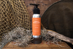 Manready Mercantile Insect Repellant Lotion Made in America