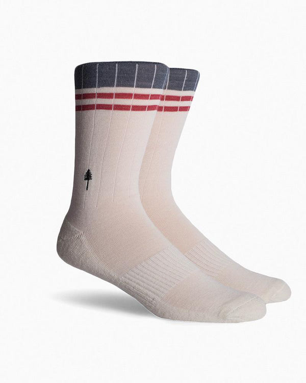 Men's Walker Socks | Richer Poorer