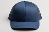 112 Richardson Hat | Dive Flag | Manready Mercantile - Manready Mercantile