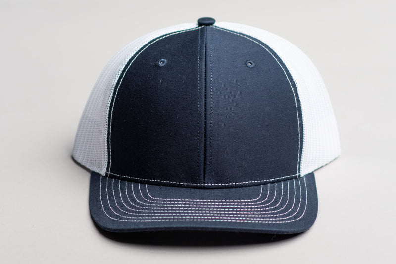112 Richardson Hat | Whiskey Blooded | Manready Mercantile - Manready Mercantile