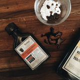 Bourbon Barrel Aged Worcestershire Sauce | Bourbon Barrel Foods - Manready Mercantile