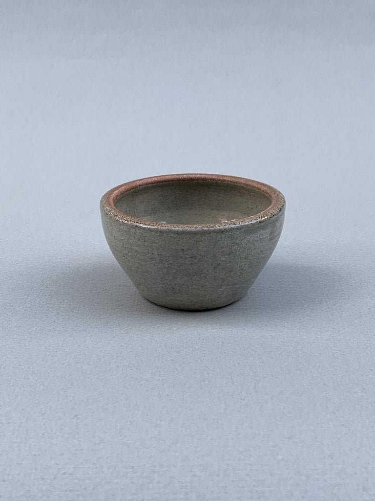 Stoneware Smudge Bowl | Small | Incausa