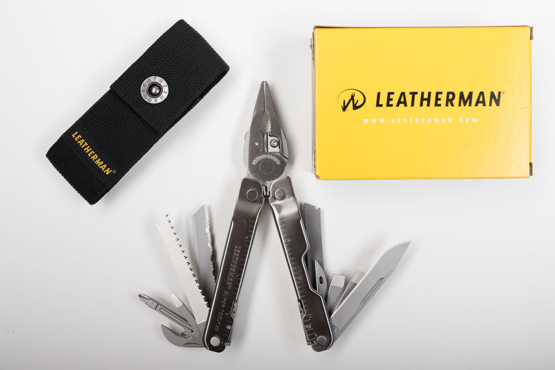 Super Tool 300 | Leatherman Tool Group - Manready Mercantile
