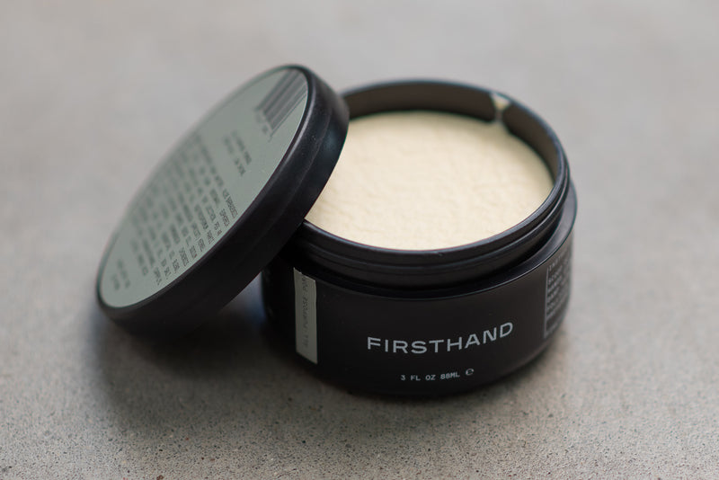 All-Purpose Pomade | Firsthand Supply