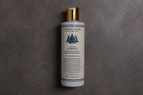 Liquid Bath Soap | Caswell Massey - Manready Mercantile